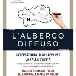 Aosta_14-05-2019